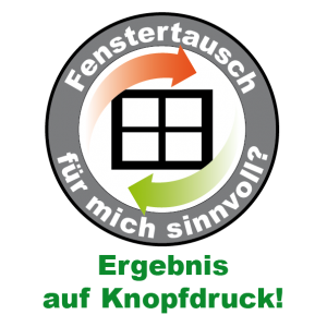 Button_Fenstertausch-2